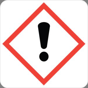 NEI Safety Data Sheets | NEI Corporation