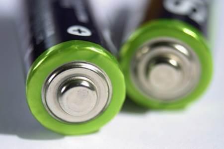 battery-materials