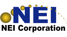 NEI Corporation